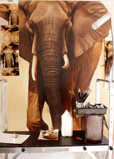 elephant-18-400