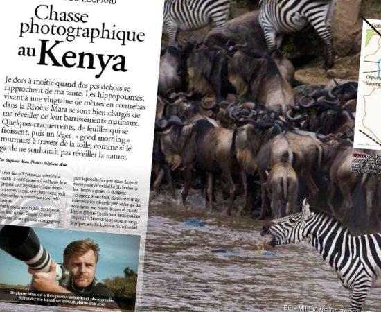 Chasses-Internationales-reportage-safari-photo
