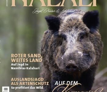 HALALI_01-2015 couverture