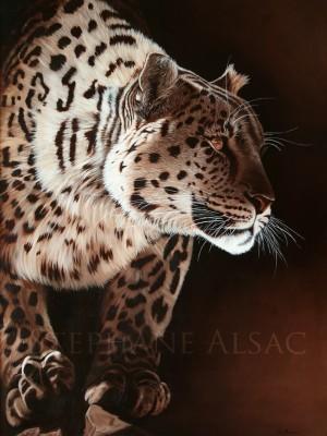 Kali-peinture-leopard