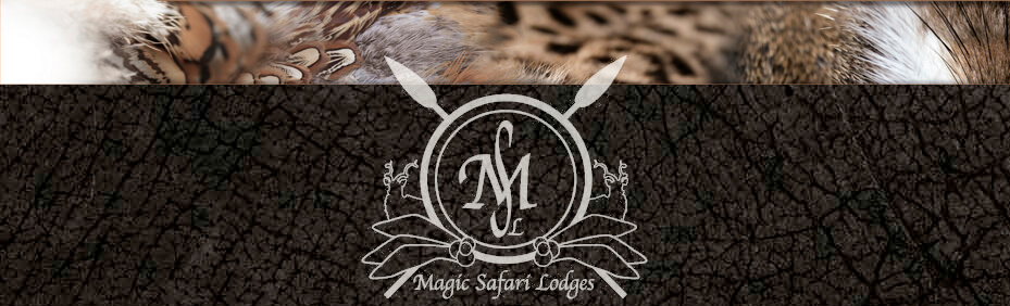 Magic-Safari-Lodges