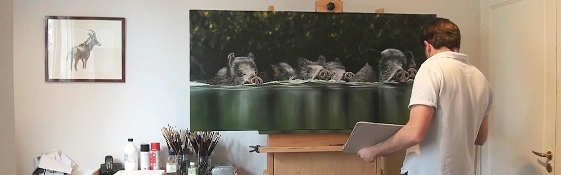 atelier-peinture-alsac