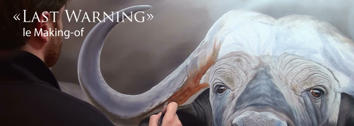 buffalo-painting-making-of