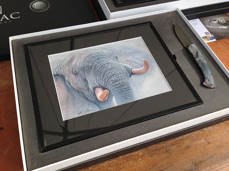 elephant-knife-collector-hunting-safari