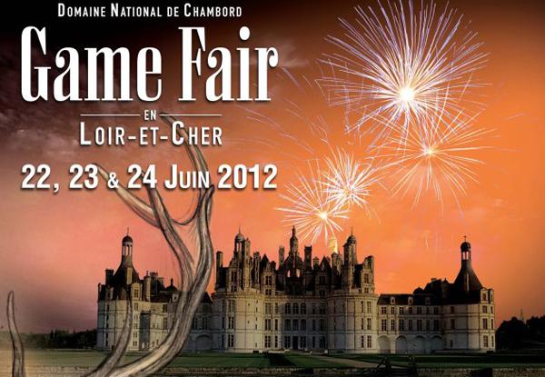 game-fair-2012-2