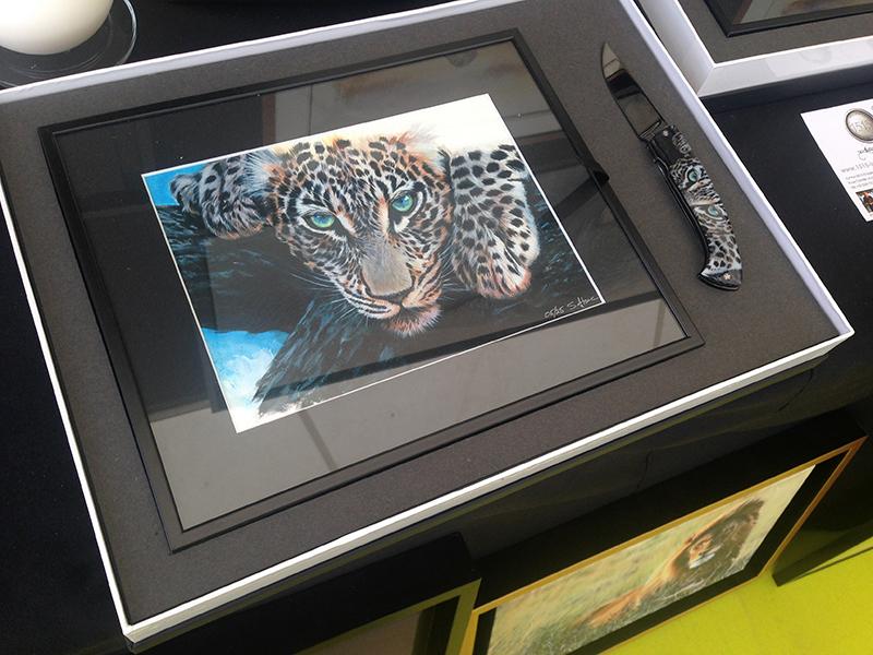 leopard-pocket-knife-collector