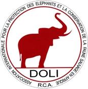 logo-doli