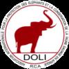 logo_doli