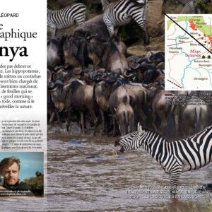 safari-photo-afrique-prive-accompagne-guide