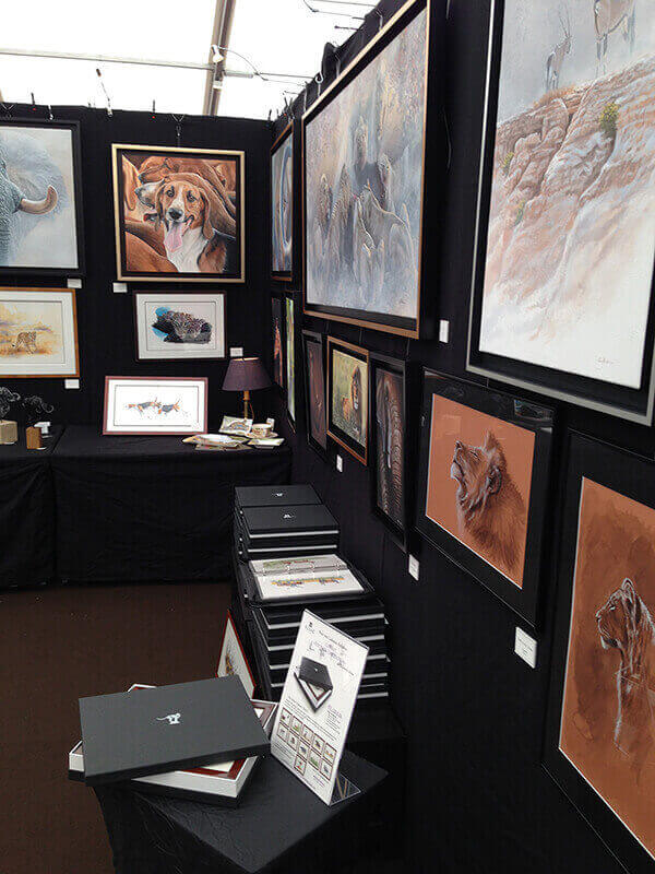 salon-chasse-mantes-2015-stand-art
