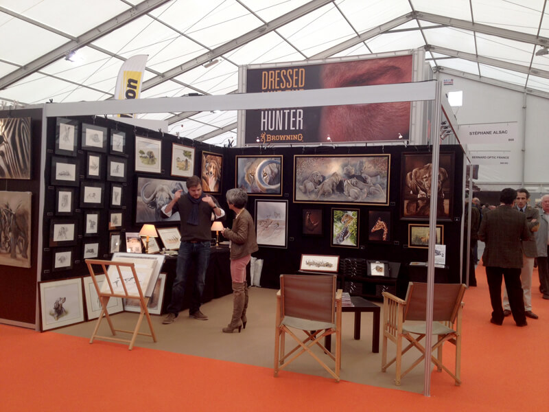 salon-rambouillet-2014-4