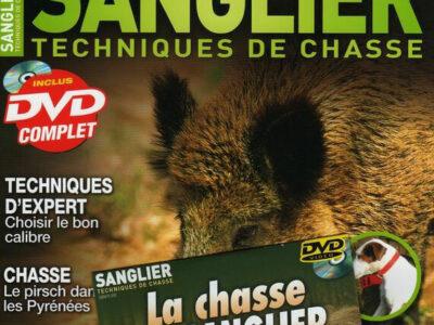 sangliers-technique-de chasse-miniature