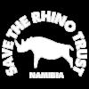 save-the-rhino-trust-white
