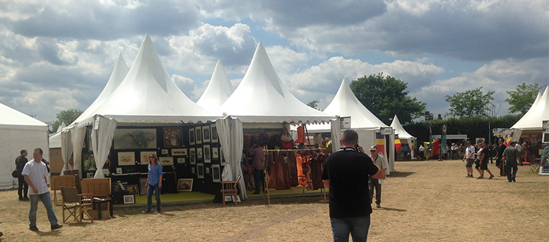 stand-alsac-artiste-animalier-game-fair-2015