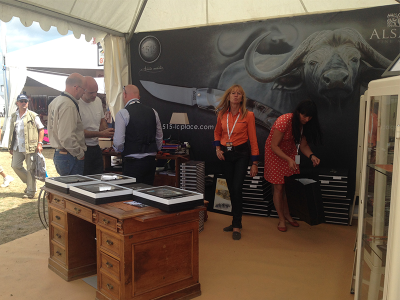 stand-laplace-1515-game-fair-2015