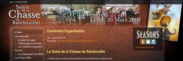 rambouillet_0.jpg