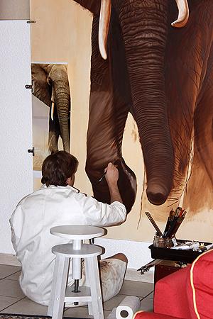elephant-23300