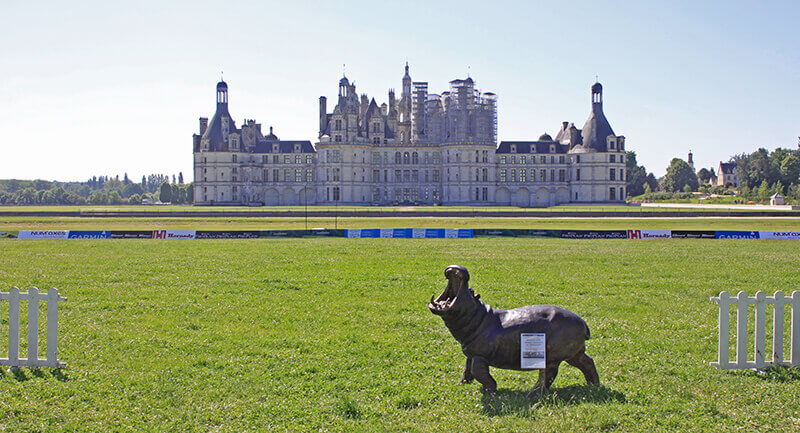 Game-fair-2014-Chambord-3