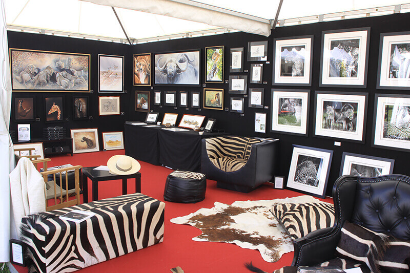 Game-fair-2014-Chambord- alsac