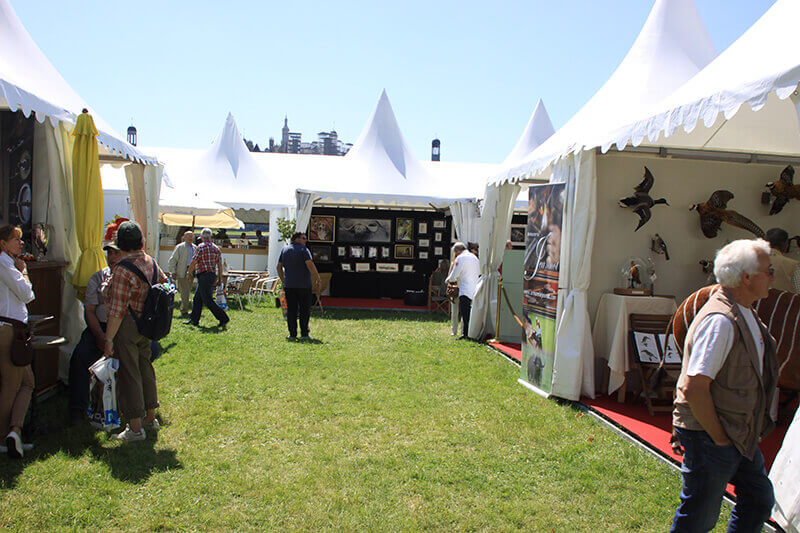 Game-fair-2014-Chambord