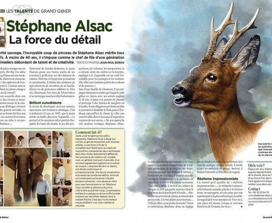 Grands-Gibiers-magazine-Talent-Alsac