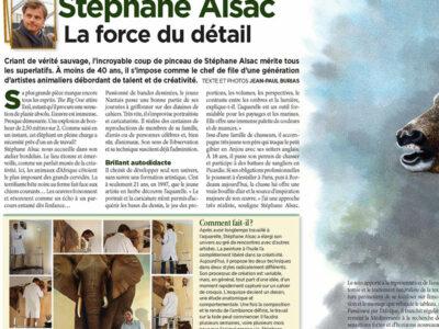 Grands-Gibiers-magazine-artiste-animalier-Alsac