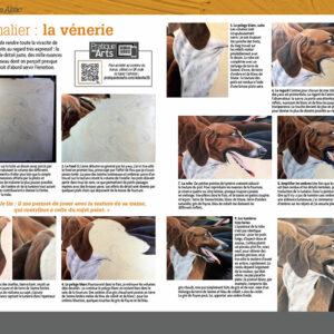 Guide-Pratique-des-arts-Alsac_Page_1