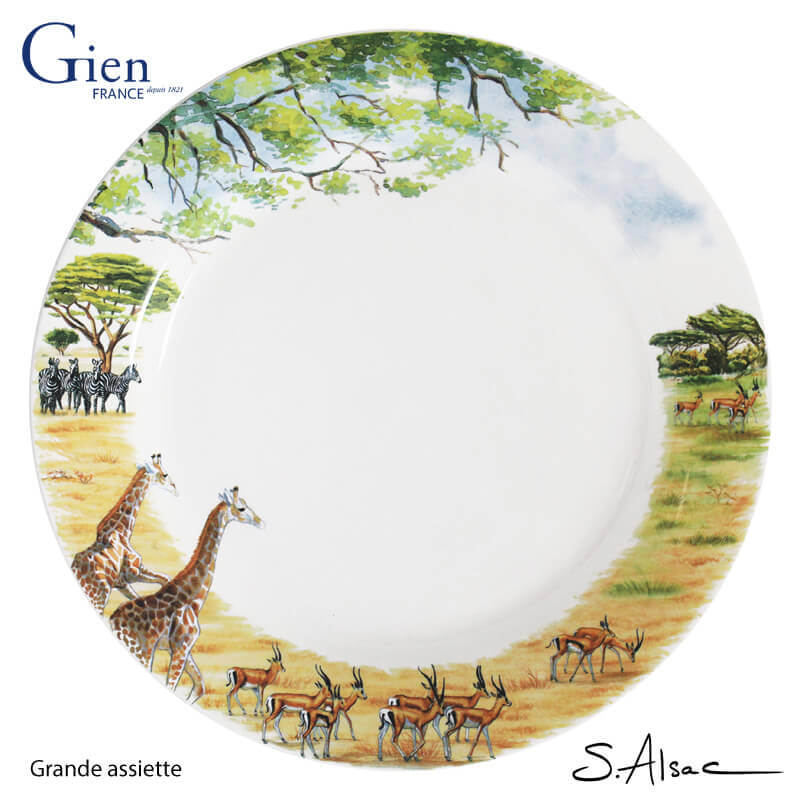 On-the-run-gien-grande-assiette-extra