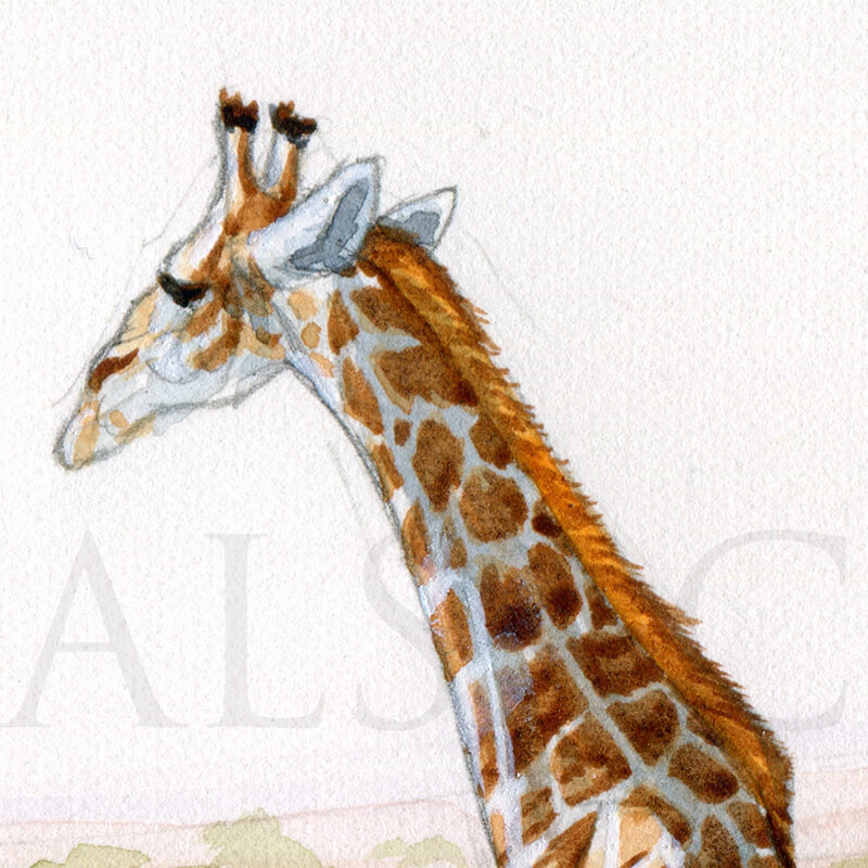On-the-run-painting-giraffe-detail1