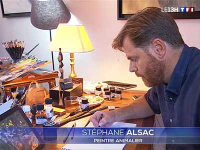 Stephane-Alsac-artiste-peintre-contemporain-réaliste-cote-vivant