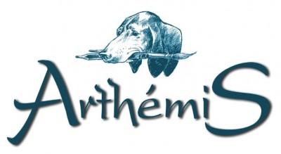 arthemis-logo