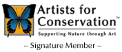 artists-for-conservation-member-logo-hb