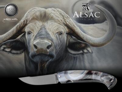 collection-Alsac-1515