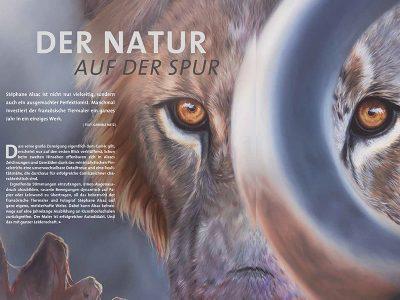 halali-Jagd-Natur-Lebensart-2015-Alsac2