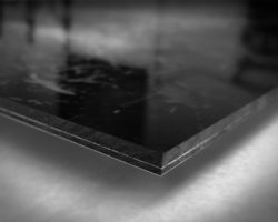 impression-plexi-print-sous-verre-photo-art-noir-blanc