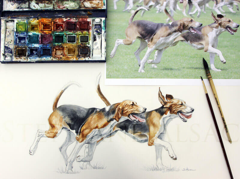 painting-hound-making-of14