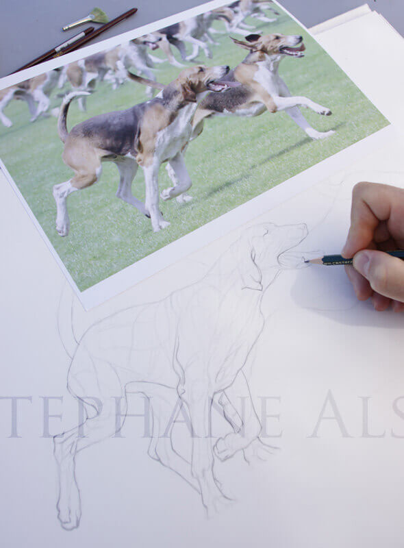 painting-hound-making-of8