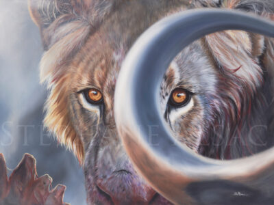 painting-lion-eating-buffalo-you-next