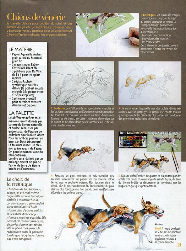 plaisir-de-peindre-51-stephane-Alsac-2