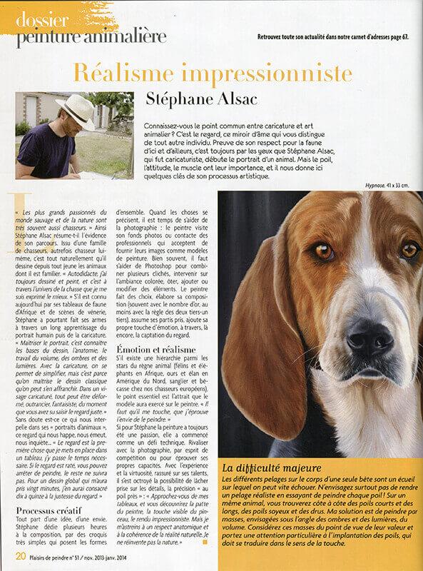 plaisir-de-peindre-51-stephane-Alsac