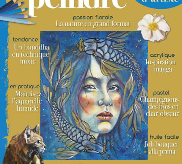 plaisirs-de-peindre-n51-couverture