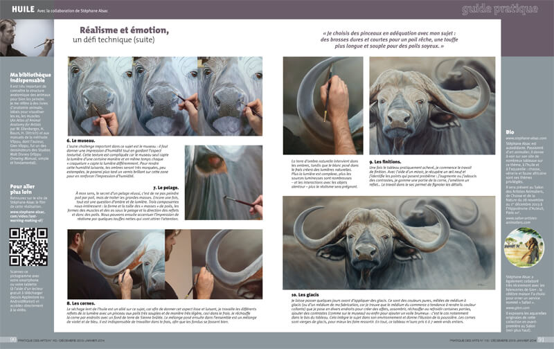 pratique-des-arts-animalier-alsac2