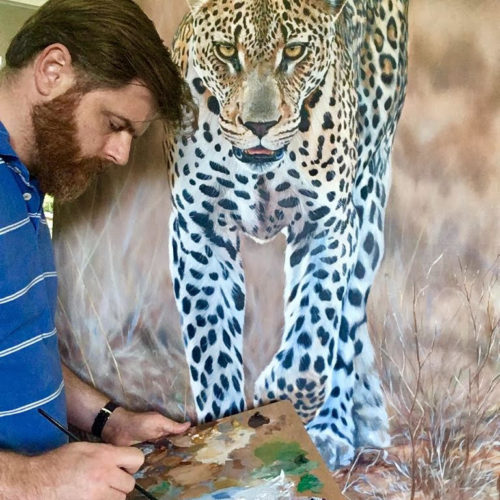 renowned-realistic-animal-artist-stephane-alsac