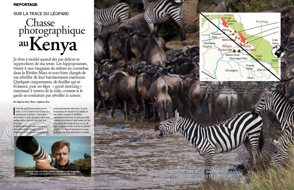 safari-photo-afrique-prive-accompagne-guide