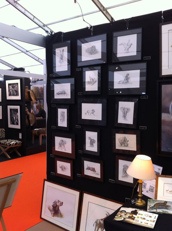 salon-rambouillet-2014-10