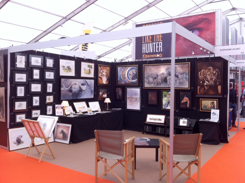 salon-rambouillet-2014-3