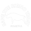 save-the-rhino-trust-white