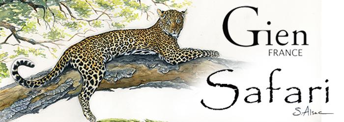 service-Gien-safari- banniere