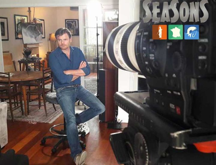 tournage-season-docu-alsac