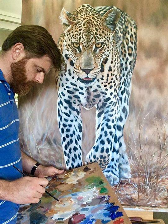 tableaux d u0026 39 animaux et illustrations naturalistes